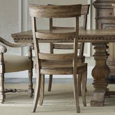 furniture sorella ladderback side chair item number 5107 75310