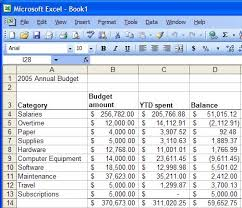 finances excel financial spreadsheet template excel onlyagame