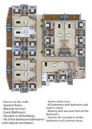 3 bedrooms with walk in closet 3 full bathrooms guest bathroom living room dining room kitchen laundry deck with private jacuzzi