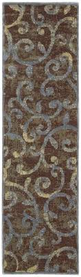 full size of furniture design maroon area rugs luxury cyrus grey 7 ft 9 in