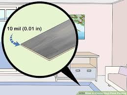 image titled choose vinyl plank flooring step 6