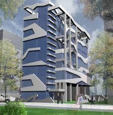 architecture building design. Lovable Amazing Architectural Designs Architecture Building Design