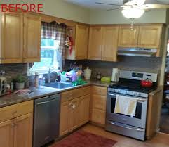 kitchen cabinets queens ny inspirational kitchen cabinets in queens ny best magnet kitchen newbury grey
