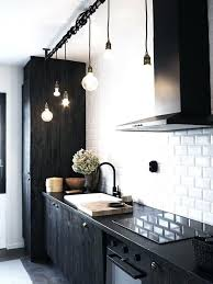 dark wood kitchen cabinets with white countertops black cabinet remodel ideas