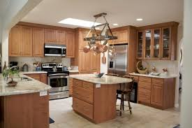 Kitchen Designer San Diego With Exemplary Kitchen Designer San Diego  Kitchen Designers San Modest