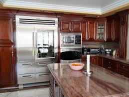 Kitchen Cabinets Pittsburgh Pa Kitchen Cabinets Ideal Kitchen Cabinet Hardware Custom Kitchen