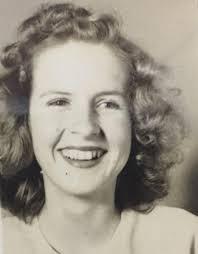Myra Louise Wade Underwood   Obituaries   timesdaily.com