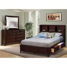 Alexander King Bed Value City Furniture New Home