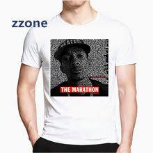 Online Get Cheap <b>Rapper</b> Shirt -Aliexpress.com | Alibaba Group