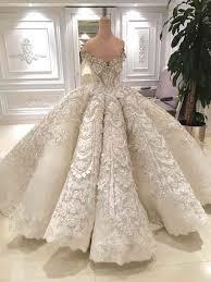 dress white wedding dress wedding glitter glitter dress