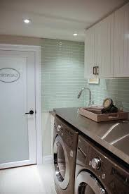 ikea wall cabinets astounding laundry room wall cabinets with additional best interior design with laundry room wall cabinets ikea besta wall cabinet white