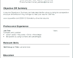 Post Resume Online Post Resume Online Singapore Noxdefense Com
