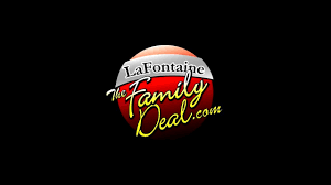 the family deal our story