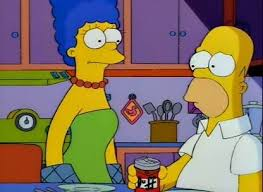 The Simpsons Season 7 Episode 6 U2013 Treehouse Of Horror VI  Watch Watch The Simpsons Treehouse Of Horror Episodes Online For Free