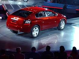 2018 dodge avenger release date. modren date 2018 dodge avenger release date price and review in dodge avenger release date