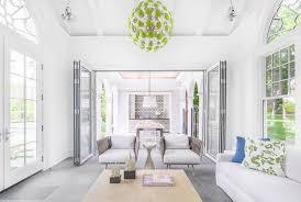 pool house interior. WTARCA_Woodruff_Poolhouse_3.jpg Pool House Interior