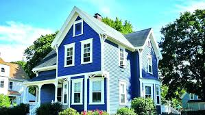 cost to paint interior of home. Modren Interior Cost To Paint Interior Of Home Labor House Blue  Style   Throughout Cost To Paint Interior Of Home R