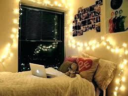 decorative lights for bedroom decorative lights for bedroom decorative lights for bedroom pretty fairy lights bedroom decorative lights for bedroom