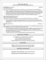 Download Junior System Engineer Sample Resume Ajrhinestonejewelry Com