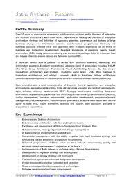 jatin aythora resume thumbnail jpg cb