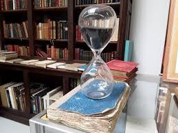 У меня нет времени писать А в чем проблема на самом деле  Как найти время для творчества Вдохновить на роман