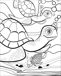 The armadillo is a unique creature. Fabulousds Colouring Pictures To Print Animals Coloring Pages Free Children Off Liveonairbk