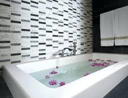 the tile charlotte nc ceramic tiles ceramic tiles ceramic tiles florida tile showroom charlotte nc