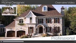 Punch Home Landscape Design Professional V19 Punch Home Design Pro Tutorial See Description