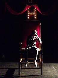 ¿Hamlet..., es nombre o apellido?