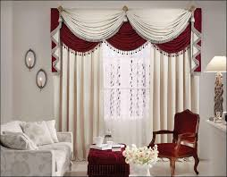 Curtain Designs 2017  Screenshot