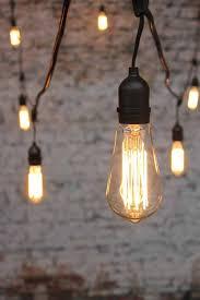 best 25 string lights outdoor ideas on garden lighting for trees garden lighting plan and garden lighting pics