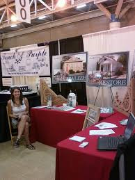 new orleans home and interior design show. home interior design show new orleans and d