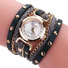<b>relogio feminino Women's Watch</b> Fashion Luxury Diamond Circle ...
