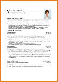 Word 2013 Resume Templates Student Resume Template How To Set Up A