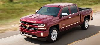 chevrolet trucks 2017. Unique Chevrolet 2017 Chevrolet Silverado 1500 For Trucks O