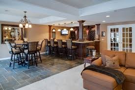 ethan allen bar stools basement traditional with bar stools basement bar cabinet lighting cathedral1