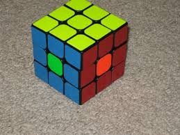 How To Make Designs On Rubik S Cube Rubiks Cube Patterns Rubiks Cubes