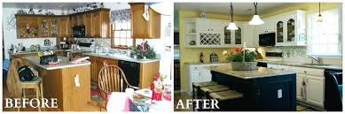 cost of painting kitchen cabinets medium size of cabinet remodel cost kitchen cabinets cost of painting