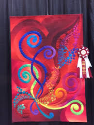 A Visit to Quilt Canada 2016   Seymour Quilters Guild & Quilt Canada 2016 Adamdwight.com