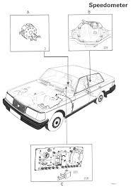 1992 volvo 240 wiring diagram 1992 volvo 240 wiring diagram and 1992 volvo 240 wiring diagram 69 volvo 240 wire diagram 69 auto wiring diagram schematic