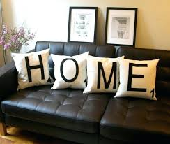 cheap home decor stores home decor stores near me thomasnucci