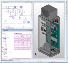 eplan s pro panel engineering software reduces wiring time by up eplan s pro panel engineering software reduces wiring time by up to 75 per cent the engineer