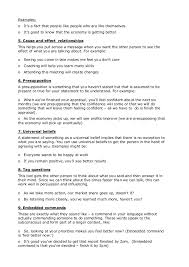 on leadership and influencing skills coaching leadership skills essay 751 words