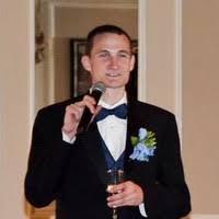 Kenneth Curran - NC Programmer (Manufacturing Engineer) - GE ...