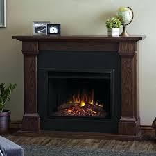 grand electric fireplace callaway