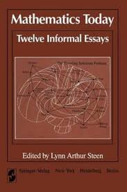 and informal essays formal and informal essays