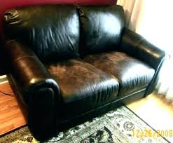 how to dye leather couch staining furniture stain clothes sofa black d