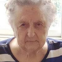 Myrtle Taylor Obituary - Death Notice and Service Information