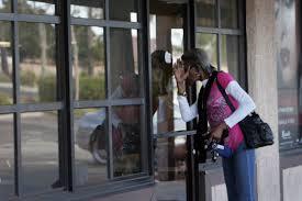 Education Marinello Beauty Schools Start Closing Update