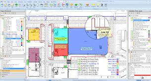 general contractors takeoff and estimating software planswift click this thumbnail for a full screen screenshot